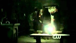 The Vampire Diaries Season 3 Episode 11 Recap Part 1