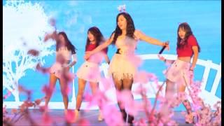 Nơi Ngọn Gió Dừng Chân (Dance Version) - full HD