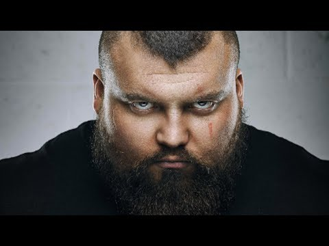 EDDIE HALL : THE BIG INTERVIEW | True Geordie Podcast #62