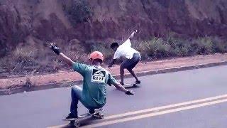 Baixar MeM skate crew freeride no secreto   jailton jah  indio MeM