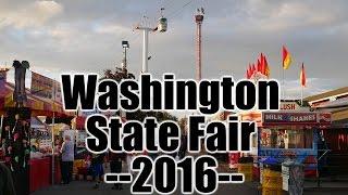 florida fair