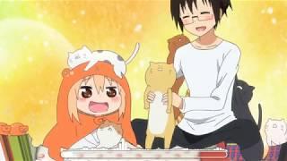 Fujishen. Onii-chan.mp3