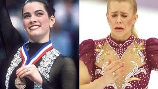 7 Most SHOCKING Scandals in Olympic History
