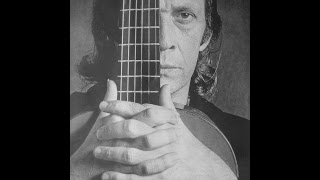Paco de Lucia´s / Innovation is the key word / Ruben Diaz