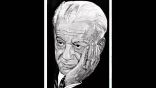 Bəxtiyar Vahabzadə - Ana Dilim