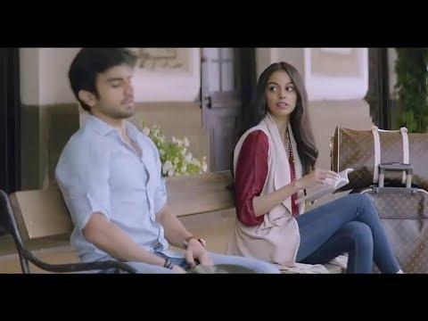 womens dating in mumbai