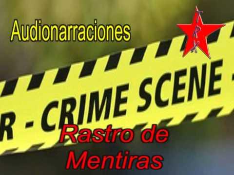 Crimenes Imperfectos - Rastro de Mentiras