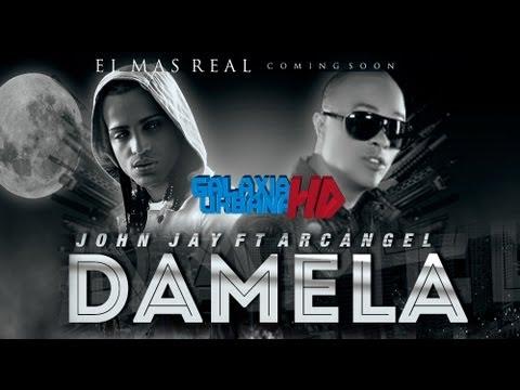 damela---john-jay-ft.-arcángel-[lyrics-©-2013-reggaeton-nuevo]