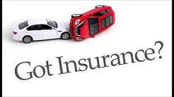 cheap car insurance companies in the US, UK and Europe