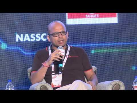 NPC2015: Silicon Valley Hyper-Accelerator: Giving Birth to B$B