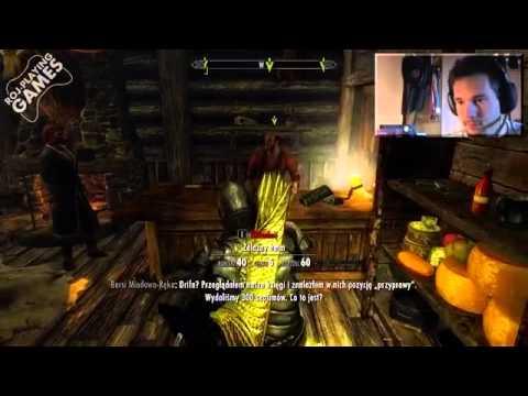 Scrolls skyrim argonian porn elder
