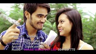 Paschatap Ko Bhumari Promo | Shishir Yogi | Janata Digital