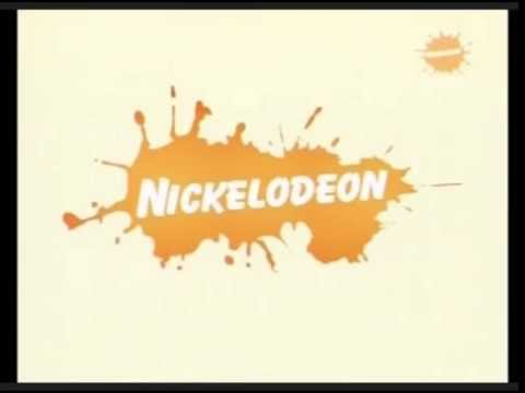 Nickelodeon Arabia ID (Nick Japan Footage)
