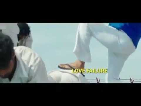 Whatsapp Status Tamil - Mass Status for Middle Class Boys
