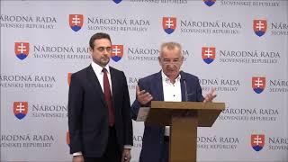TB SaS: Po colných podvodoch sú tu nové odhalenia – Slovensko bola zlatá baňa