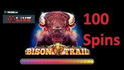 Spiele Stuninng 27 - Video Slots Online