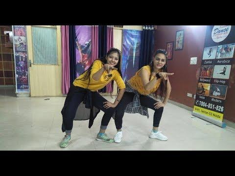 SIP SIP | Delhi Girls By Jasmine Sandlas
