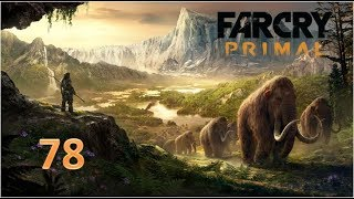Far Cry Primal #78 Weiteres Sidequesting