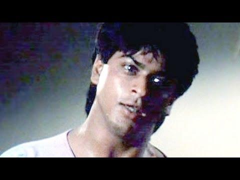 Best Negative Role Performance In Filmfare Awards - 1995 Part - 6 Mp3