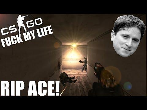 ● RIP ACE! ● #Yahiko