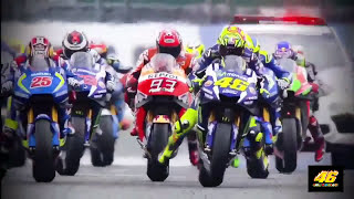 "Valentino Rossi ""Mix Champion"" 