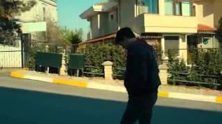Video Medcezir 28 Blm. (Mehmet Kırık) download MP3, 3GP, MP4, WEBM, AVI, FLV Maret 2018
