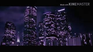 2Pac - Gangsta Rap Made Me Do It (ft. Ice Cube, Eazy E, Nas, Biggie, DMX, Method MaN)