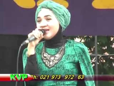 nmc music keindahan cinta   nitha mansyur by khuple