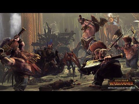 Скачать Warhammer 40,000 Dawn of War 2 торрент