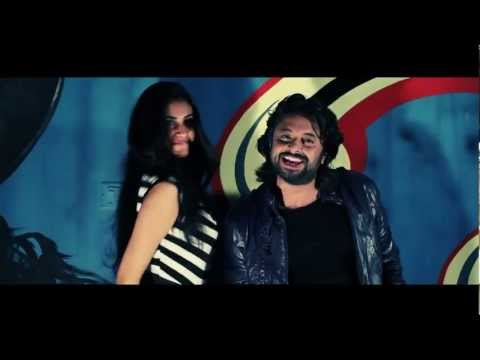 Nach Belli    Album Maahi Vey By Songster    Exclusive HD Official Full Video