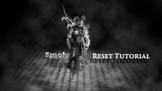 Download Video Mortal Kombat 9 - SMOKE Tutorial Advanced Resets MP3 3GP MP4