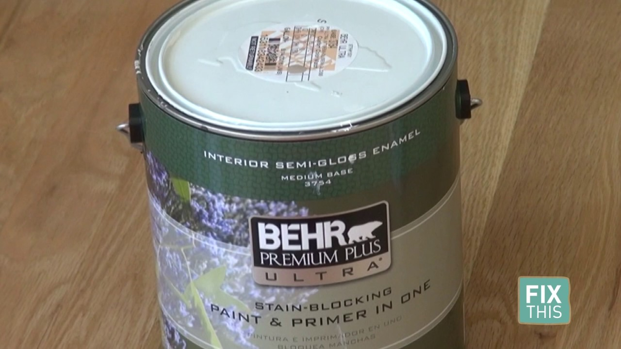 Famous Porcelain Refinishing Company Thick Professional Refinishing Round Bath Tub Paints Tile Reglazing Cost Old Spray Paint Bathtub GrayPorcelain Bathtub Repair How To Paint Your Bathroom So It Won\u0027t Peel   DIY   YouTube
