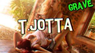 T. Jotta - Hoje eu tô no Frevo ♪♫ (GRAVE) (DOWNLOAD)