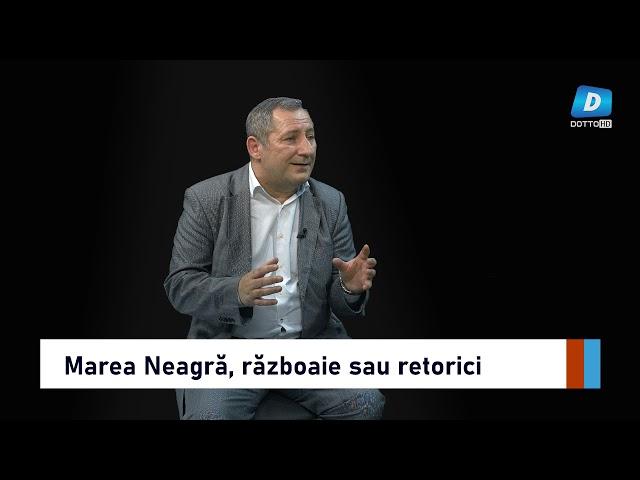 ISTORII REMEMORATE - invitat Dorin Popescu   26 Aprilie 2021