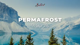 Methyl Lily - Permafrost [ambient classical piano]