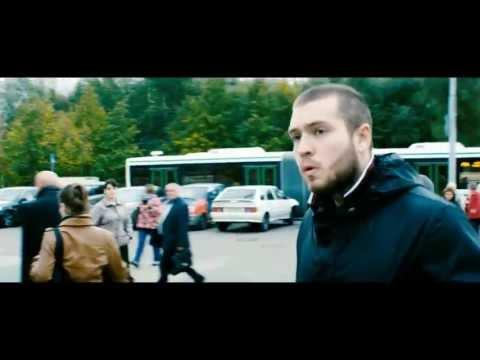 трейлер 2013 - Околофутбола - Официальный трейлер 2013