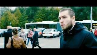Околофутбола - Официальный трейлер 2013