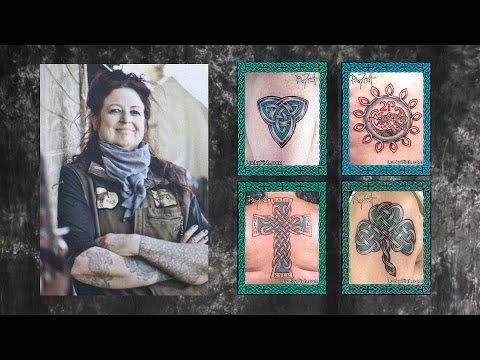 Tattoo Photography And Souvenir Photos