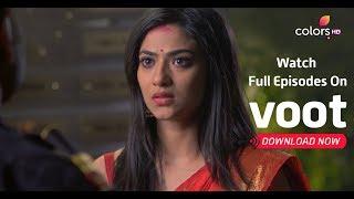 Silsila Badalte Rishton Ka - 18th October 2018 - सिलसिला बदलते रिश्तों का