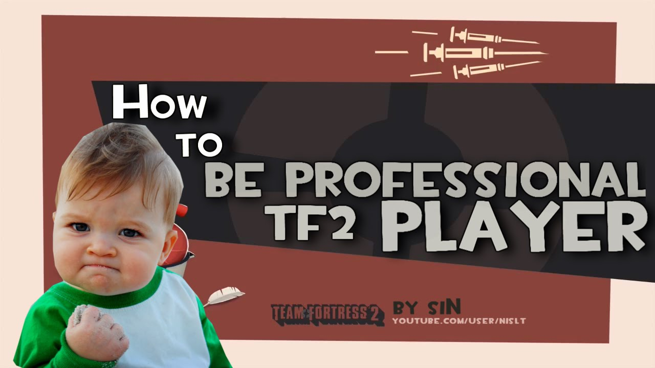how to play tf2 offline