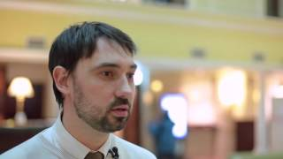 видео Стокгольмская Школа Экономики в России