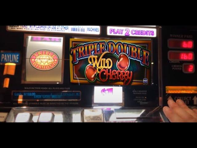 high winds casino Online