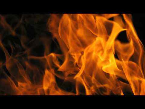 10 Fire Burn & Flame Sound Effects High Quality