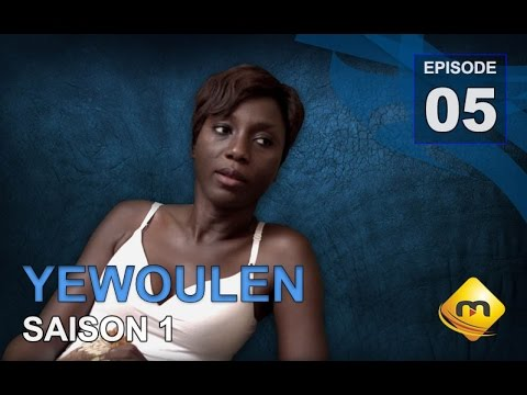 Série  - Yewoulene - Episode 5 - (VFC)