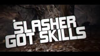 FaZe Slasher: Slasher Got Skills - Episode 19
