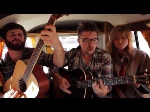 Oklahoma Music Reel