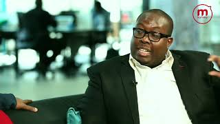mSurvey Know Your Customer Series - Kris Kinyanjui Full Video
