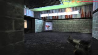 skill4getz SICK DEAGLE ONE SHOT