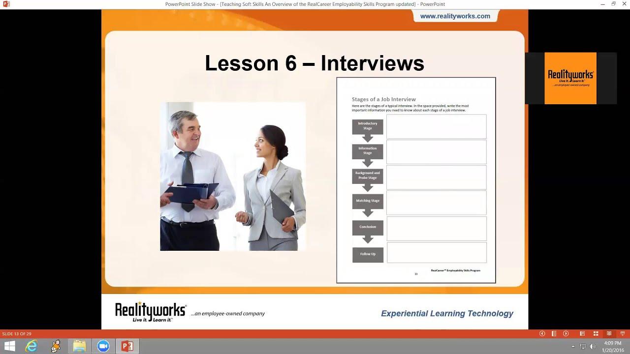 Soft Skills Worksheet For High School Soft Best Free Printable Worksheets