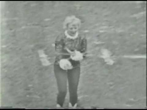1961 NFL Championship